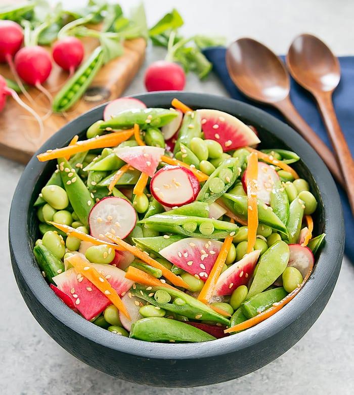edamame-snap-peas-sesame-salad-6