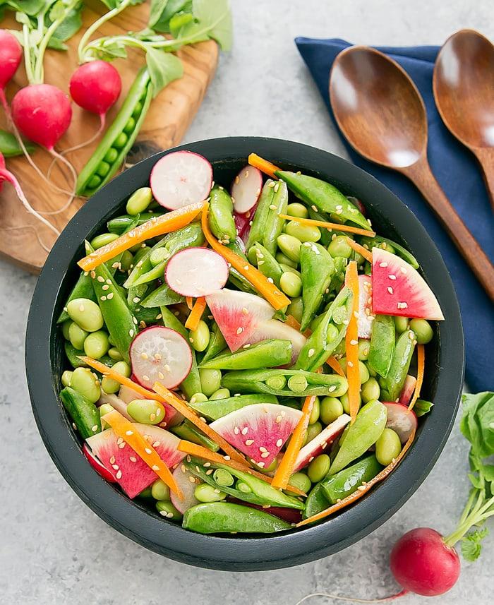 edamame-snap-peas-sesame-salad-8