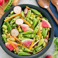 edamame-snap-peas-sesame-salad-9