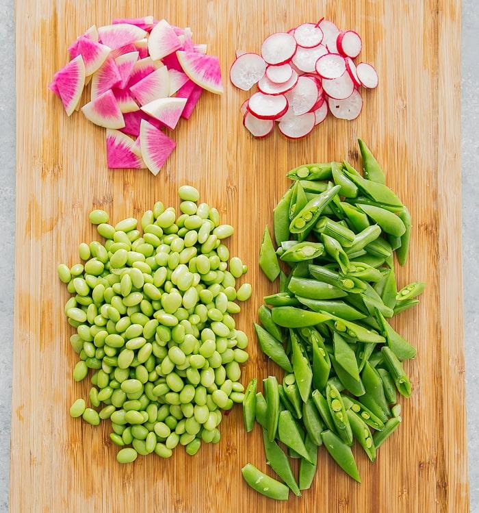 edamame-snap-peas-sesame-salad