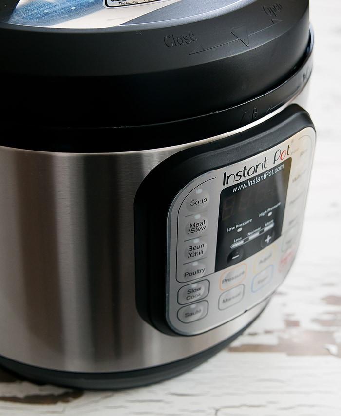 instant-pot-soft-hard-boiled-eggs-12
