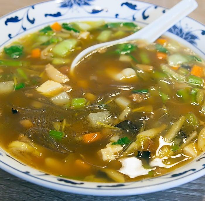 noodle-hut-11