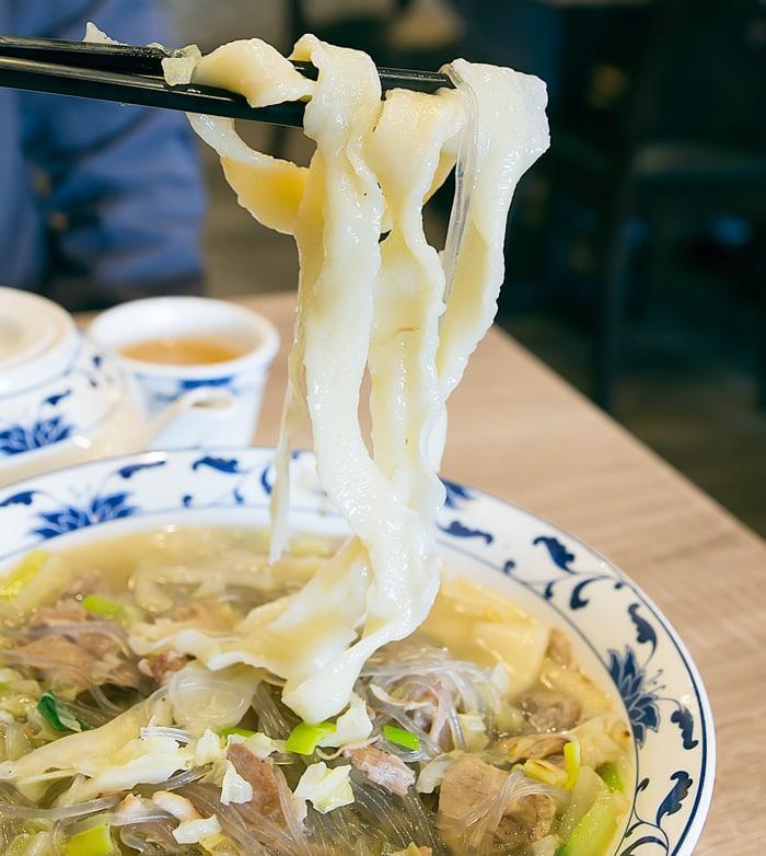 noodle-hut-13