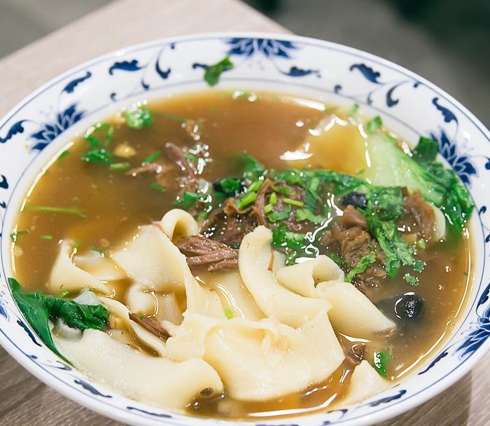 noodle-hut-14