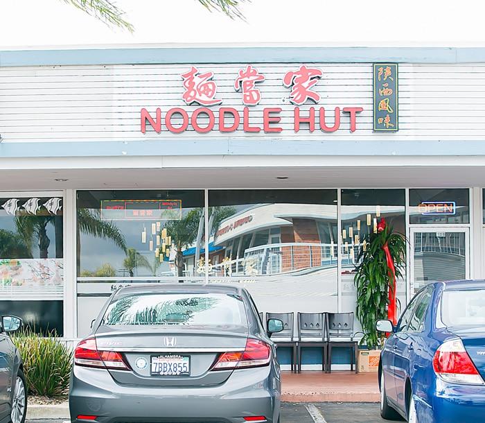 noodle-hut-9