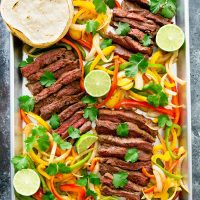 sheet-pan-steak-fajitas-18