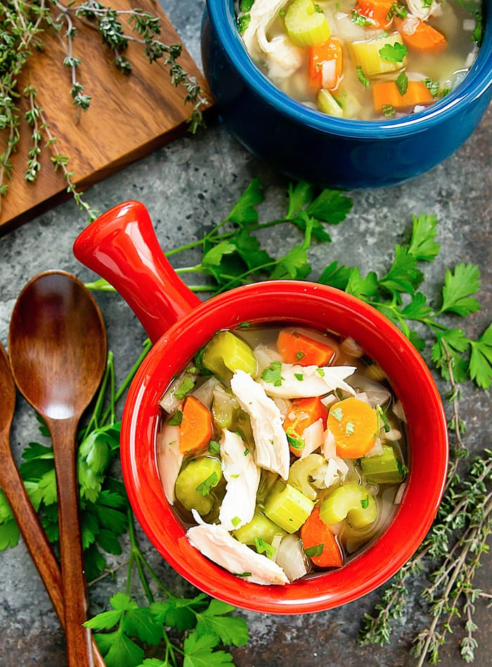 slow-cooker-chicken-noodle-soup-24