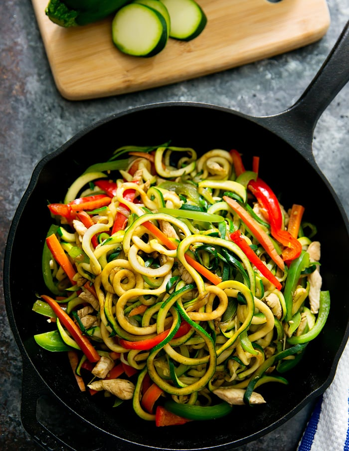 zucchini-noodles-stir-fry-3