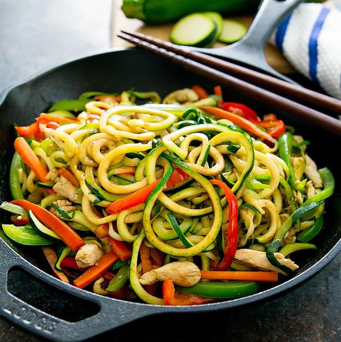 zucchini-noodles-stir-fry-4