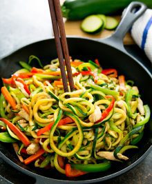 zucchini-noodles-stir-fry-8