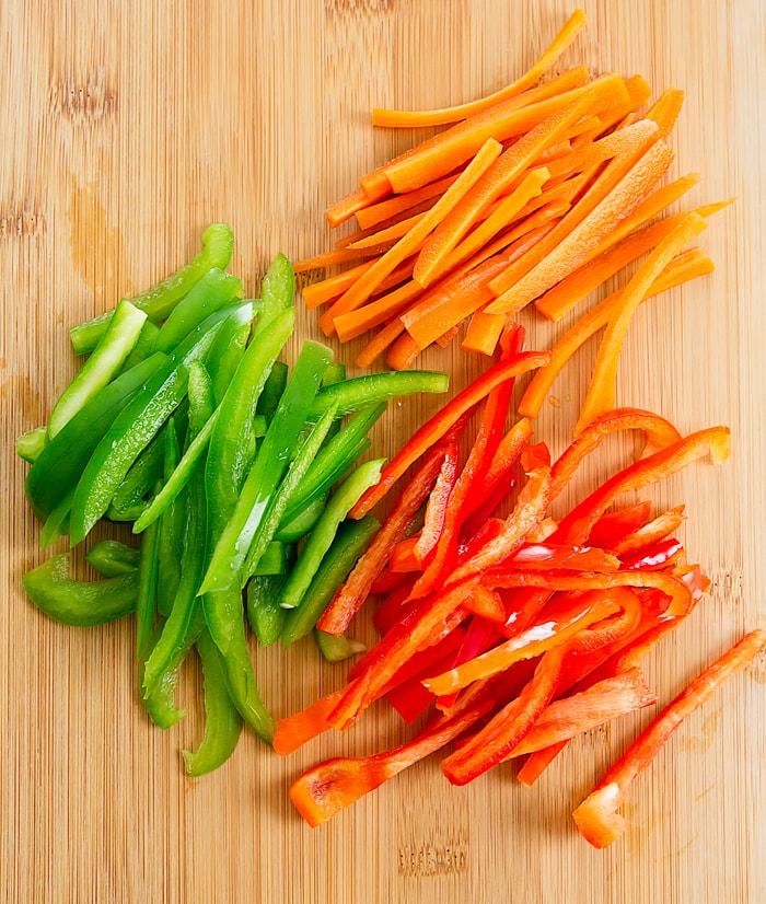 zucchini-noodles-stir-fry
