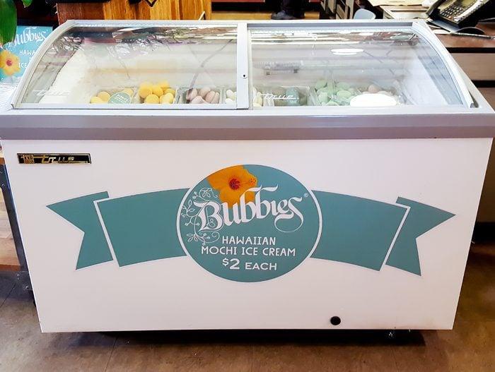 bubbies-mochi-ice-cream-3