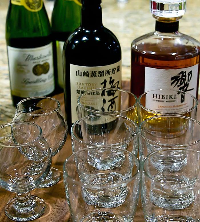 chinese-lunar-new-year-recap-11