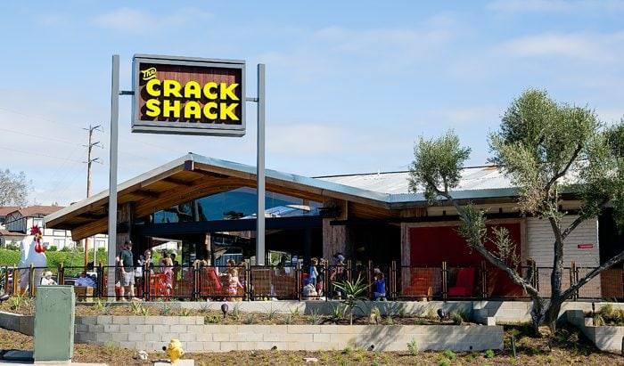 crack-shack-encinitas-8