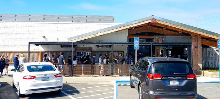 crack shack encinitas reviews