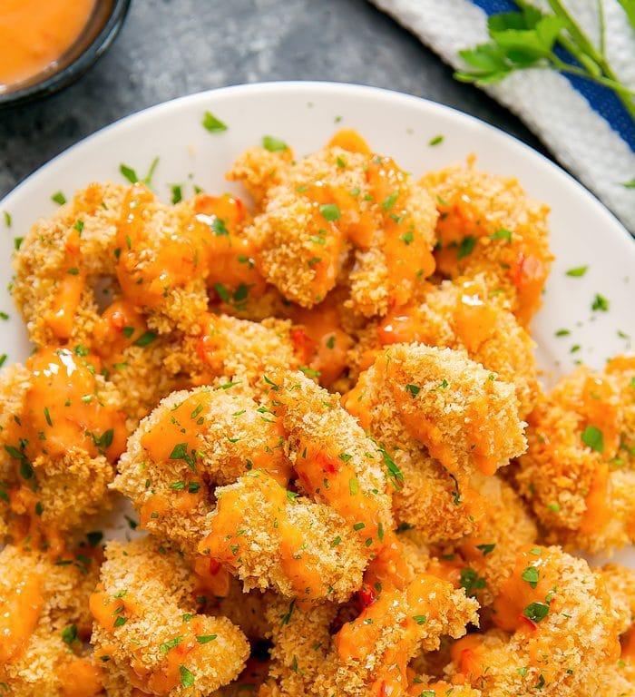 crispy-baked-bang-bang-shrimp-39