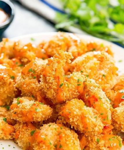 crispy-baked-bang-bang-shrimp-41