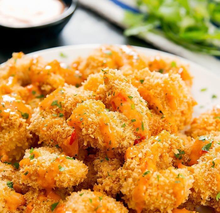 crispy-baked-bang-bang-shrimp-5