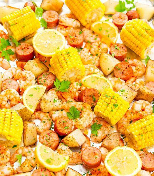 oven-shrimp-boil-14