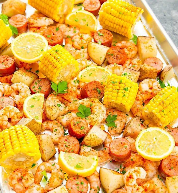 oven-shrimp-boil-15