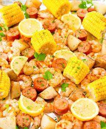 oven-shrimp-boil-17