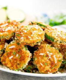 parmesan-zucchini-crisps-9