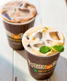 philz-coffee-14