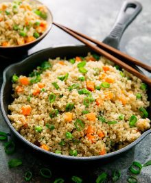 quinoa-fried-rice-13