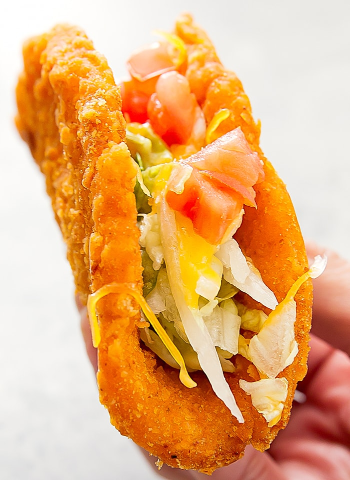 taco-bell-naked-chicken-chalupa-5