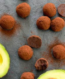 avocado-truffles-11