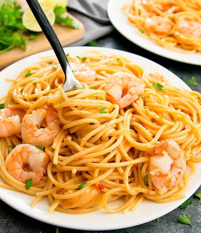 bang-bang-shrimp-pasta-10