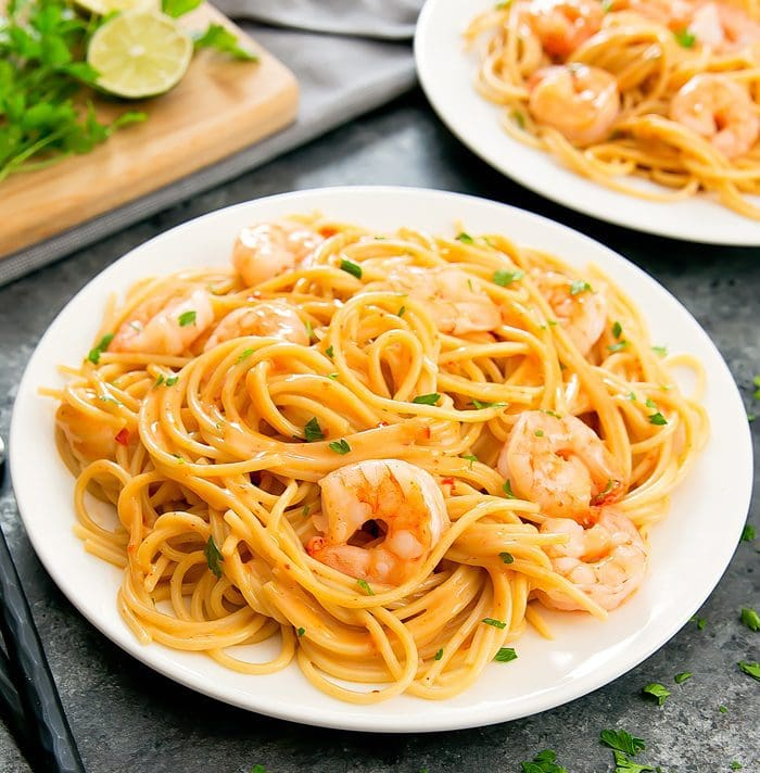 bang-bang-shrimp-pasta