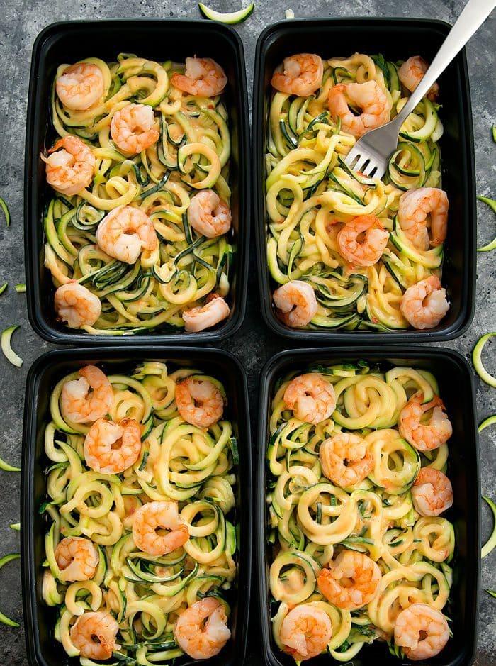 bang-bang-zucchini-noodles-meal-prep-10