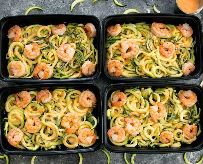 bang-bang-zucchini-noodles-meal-prep-3