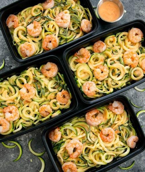 bang-bang-zucchini-noodles-meal-prep-6