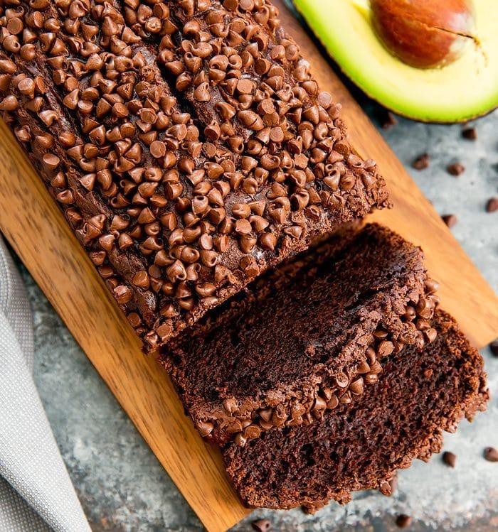 chocolate-avocado-banana-bread-20