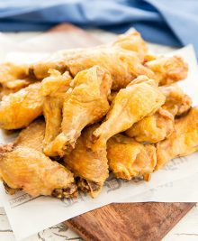 crispiest-baked-wings-10a