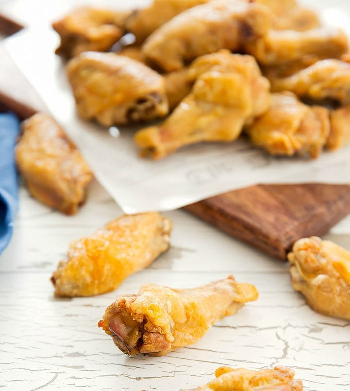 crispiest-baked-wings-12a