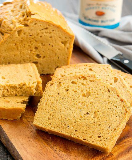 flourless-almond-butter-bread-12