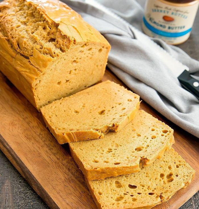 flourless-almond-butter-bread-3