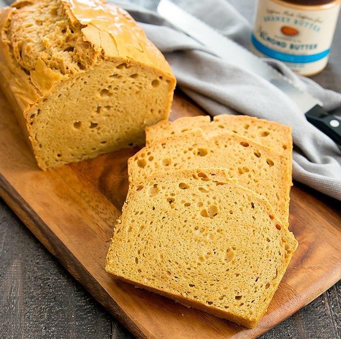 flourless-almond-butter-bread-4