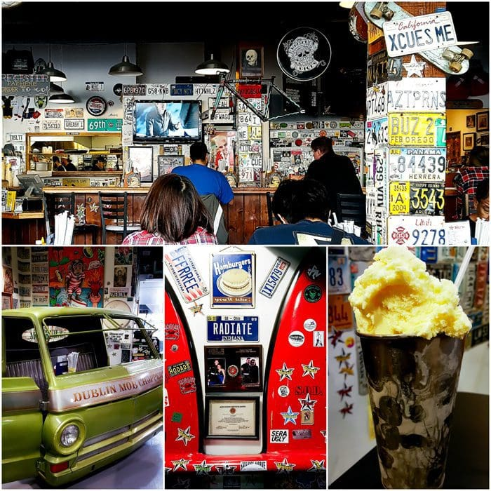 hodads-collage-2