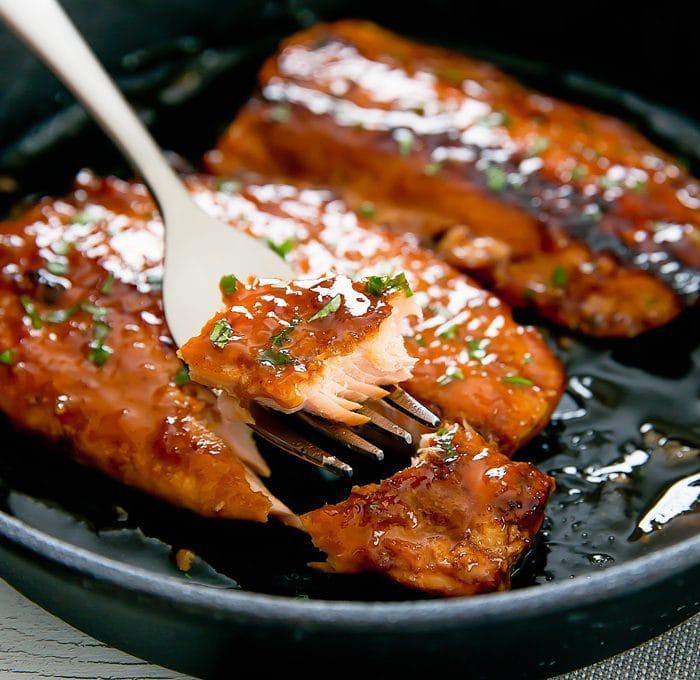 honey-garlic-salmon-6