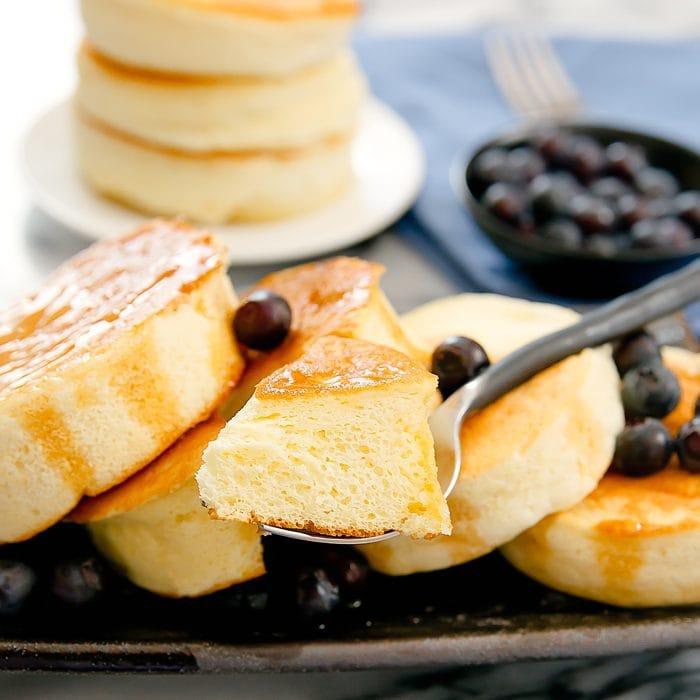 japanese-souffle-pancakes-40