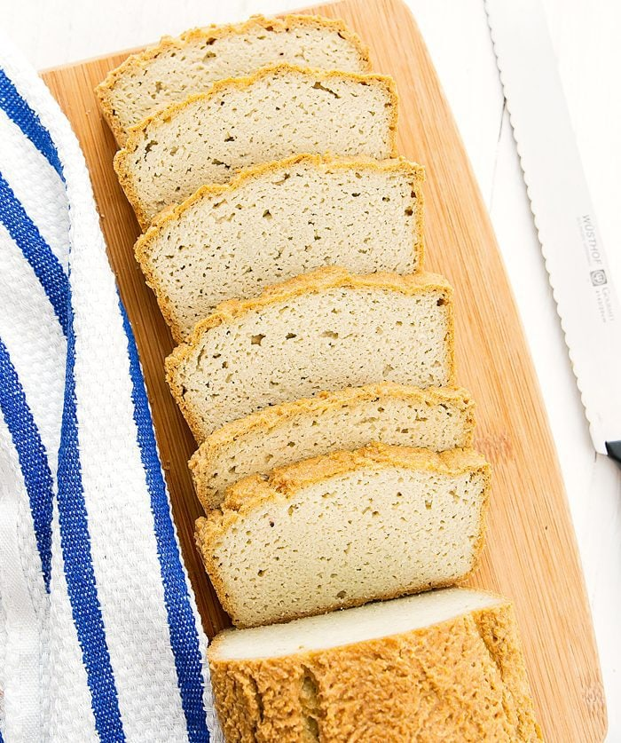 low-carb-bread-14