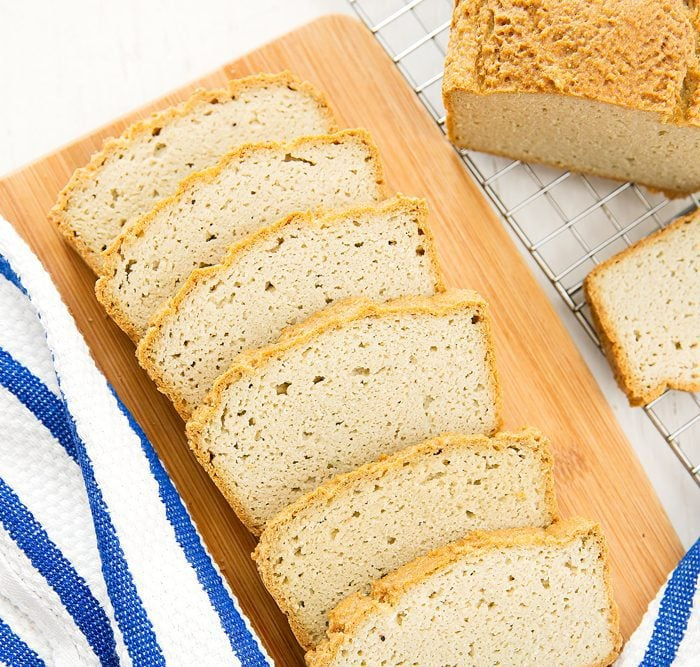 low-carb-bread-18
