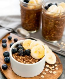 overnight-chocolate-oats