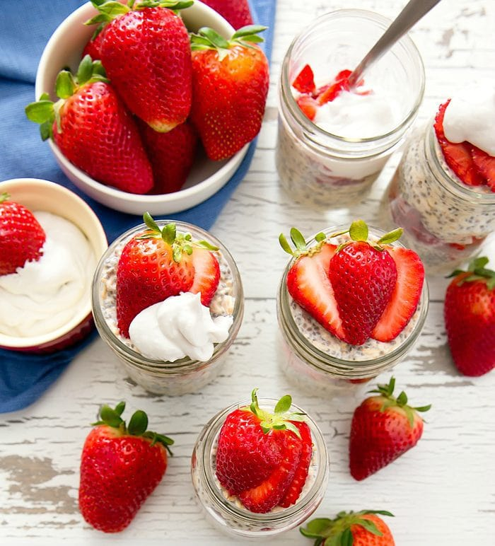 strawberries-and-cream-oats-4a