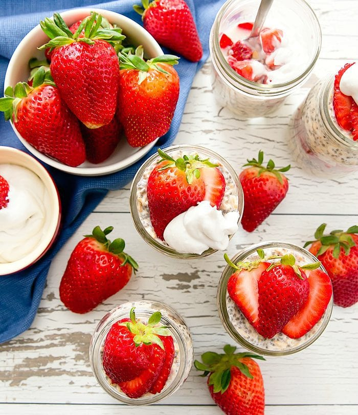strawberries-and-cream-oats-6a