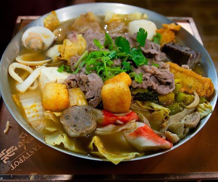 tasty-pot-mira-mesa-10